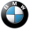 Логотип БМВ